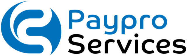 Payproservices